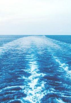 offshore accommodaties TLQ door Esme Marine